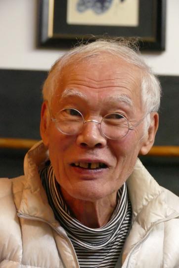 SHindoHiroyuki3